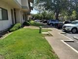 5111 Griffin Oaks Lane - Photo 2