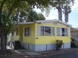 3901 Lake Road - Photo 1