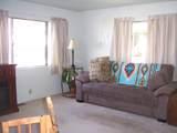 3901 Lake Road - Photo 10