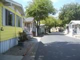 3901 Lake Road - Photo 2