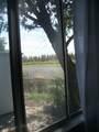 3901 Lake Road - Photo 25