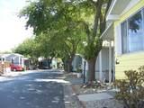 3901 Lake Road - Photo 3