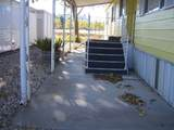 3901 Lake Road - Photo 41