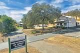 5363 Marysville Road - Photo 4