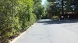 3504 Walnut Avenue - Photo 5