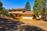 13575 Chase Rd - Photo 1