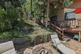 19130 Middle Camp Sugar Pine Road - Photo 31