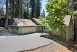 5592 Sierra Springs - Photo 1