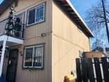 1025 California Street - Photo 15