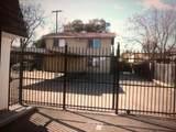 1025 California Street - Photo 17