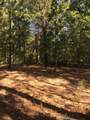 22210 Fiddletown Road - Photo 14