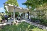 983 Santa Barbara Way - Photo 45