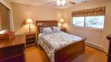 24085 South Fork Road - Photo 10