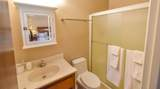 24085 South Fork Road - Photo 11