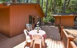 24085 South Fork Road - Photo 14