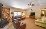 24085 South Fork Road - Photo 2