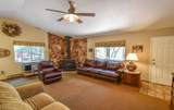 24085 South Fork Road - Photo 3