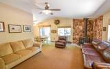 24085 South Fork Road - Photo 4