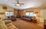 24085 South Fork Road - Photo 5
