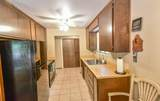 24085 South Fork Road - Photo 6