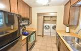 24085 South Fork Road - Photo 8