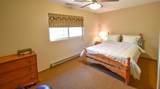 24085 South Fork Road - Photo 9