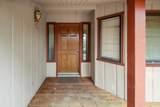 21116 Rainier Court - Photo 4