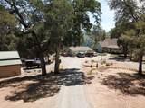 19280 Cedar Pines Drive - Photo 19