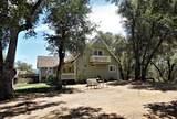 19280 Cedar Pines Drive - Photo 27