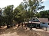 19280 Cedar Pines Drive - Photo 30