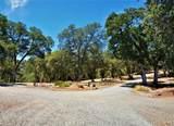 19280 Cedar Pines Drive - Photo 35