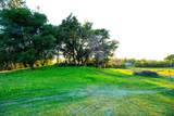 0 Crater Hill Road - Photo 41