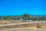 170 Kelly Ridge Road - Photo 20