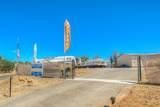 170 Kelly Ridge Road - Photo 23