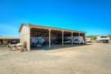 170 Kelly Ridge Road - Photo 30
