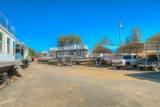 170 Kelly Ridge Road - Photo 32