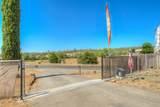 170 Kelly Ridge Road - Photo 42