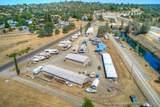 170 Kelly Ridge Road - Photo 56