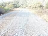 2 Rattlesnake Bar Road - Photo 10