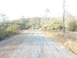 2 Rattlesnake Bar Road - Photo 22