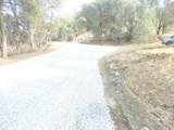 2 Rattlesnake Bar Road - Photo 23