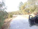 2 Rattlesnake Bar Road - Photo 25