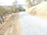 2 Rattlesnake Bar Road - Photo 4