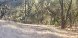 7300 Chalet Way - Photo 20