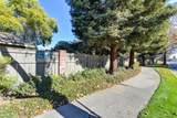 5625 Cascade Court - Photo 7