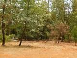 17686 S. Mace Drive - Photo 1