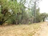 17686 S. Mace Drive - Photo 15