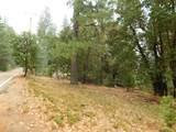 17686 S. Mace Drive - Photo 17