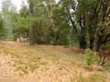 17686 S. Mace Drive - Photo 9