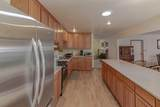 5766 Sherwood Forest Drive - Photo 10
